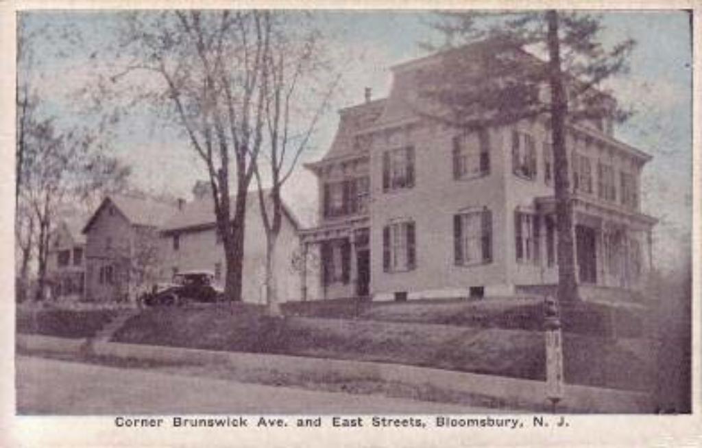 eye center eye center east brunswick