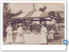 Historic Images of Hunterdon County - Flemington