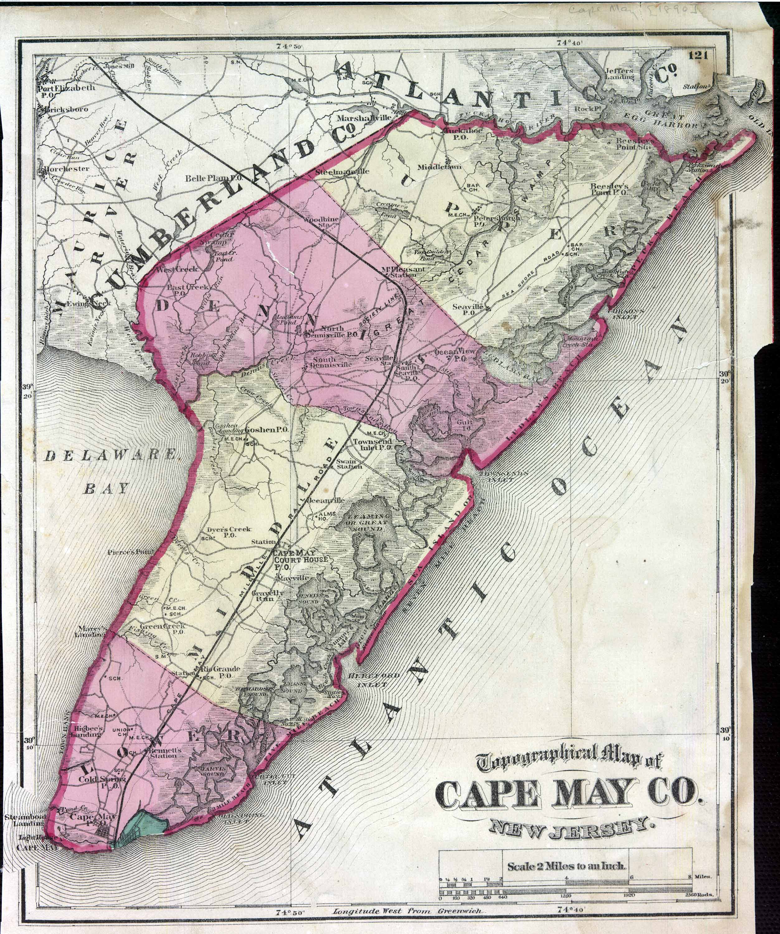 county nj map with Capemayco1872 on New Jersey Map With Counties besides New Jersey in addition Essex County Town Map FDhN1Wexd37 7Ct2Xce54 7CWaIFRS2VXbj5A37jIqB 7C9ZQ likewise Feds Approve Texas High Speed Rail Corridor 6467544 moreover Content php.